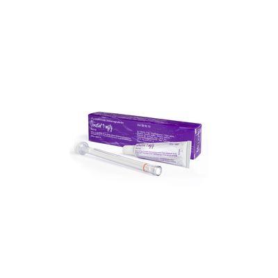 OVESTIN 1 mg/g emätinemulsiovoide (asetin)15 g