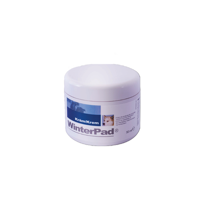 Winterpad tassuvoide 50 ml