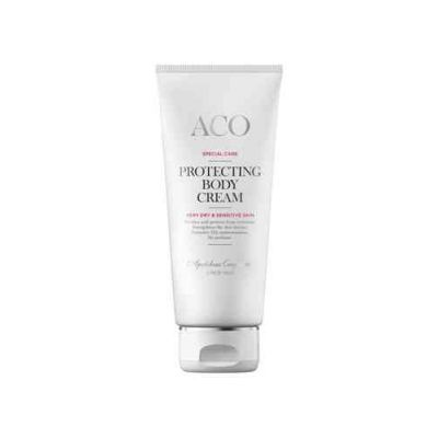 ACO SPC PROTECTING BODY CREAM HAJUSTAMATON 200 ml