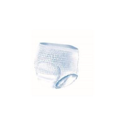 TENA Pants Maxi L X10 kpl