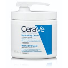 CeraVe Moisturising Cream 454g 454g