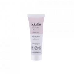 Ivy Aia Anti Age face cream 50 ml