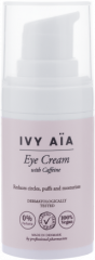 Ivy Aia Eye cream with Vitamin E 15 ml