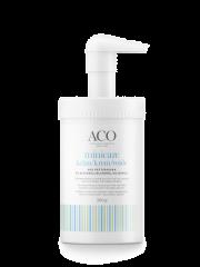 MINICARE Cream 60% NP 350 g