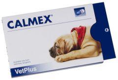 Calmex kaps 12 kpl