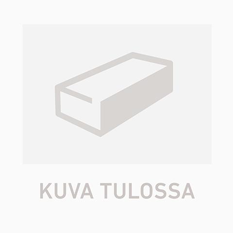 PLANTUR 39 VAALEA SÄVYTTÄVÄ HOITOAINE 150 ML